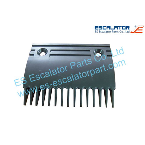 ES-TO003 Comb Plate