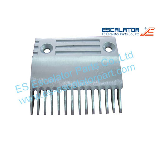 ES-TO004 Comb Plate