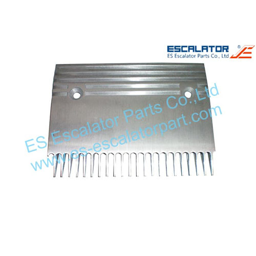 ES-TO006 Comb Plate 5P1P5229
