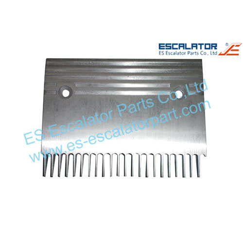 ES-TO007 Comb Plate 5P1P5229