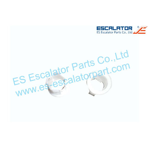 ES-HT075 ESHitachi Step Bushing