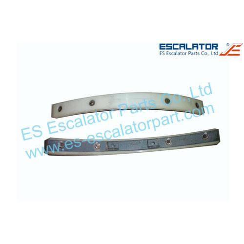 <b>ES-HT065 Handrail Tension Tool</b>