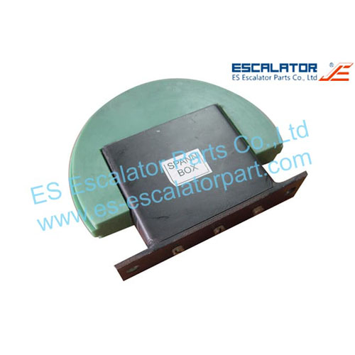ES-OTZ33 Spann Box 48439