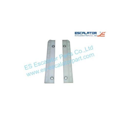 ES-OTZ67 Step Guide Block
