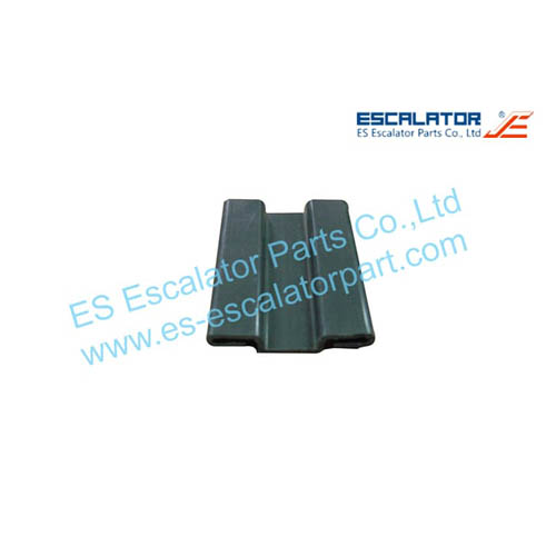 ES-TO023 Handrail Guide