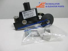 Magnetic Switch 200145391