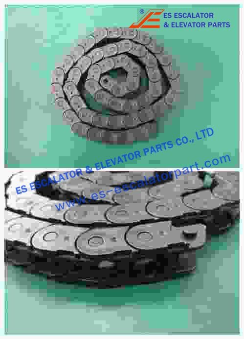 ESThyssenkrupp Light Curtain Wire Protect Chain 200314869