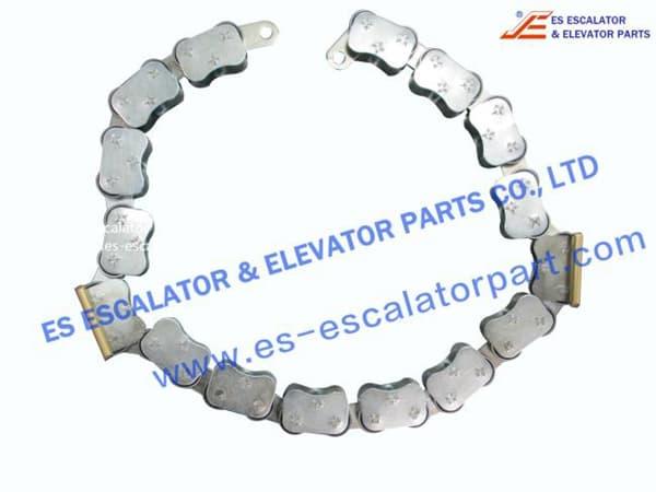 handrail chain 7017165 JO 169