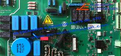 ESThyssenkrupp RMB3 Board 200353773