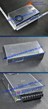 ESThyssenkrupp Switch Power 330020210