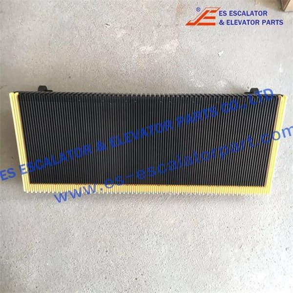 step Velino C-FT853 TJ1000DS