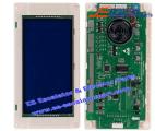 STNLCD-H car indicator LCD