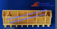 S645C608H01 Demarcation