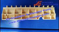 S645C607H02/H04 Demarcation