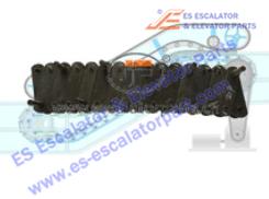 SHSC3018HQ Step Chain