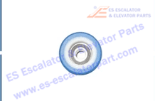 Roller And Wheel NEW KM5130074H01