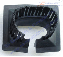 Handrail Inlet NEW 809639