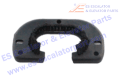 Handrail Inlet NEW GO222D1