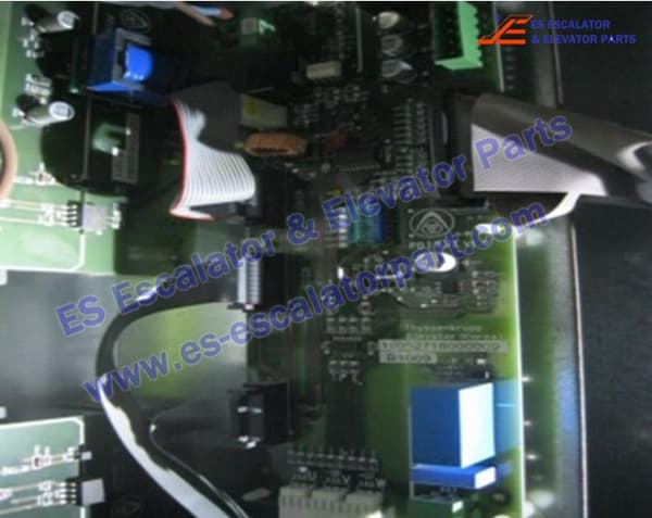 TK-50 PM100RL1A120 (Capacity Valve IGBT) ( IGBT ) Insulated Gate Bipolar Transistor Low speed