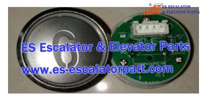 NY20042463H01 Button