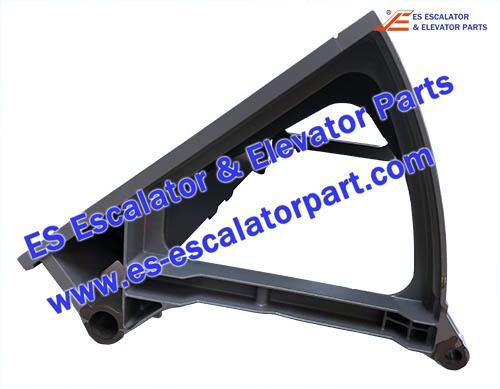 O&K Escalator Step RTW 1701551 900mm width