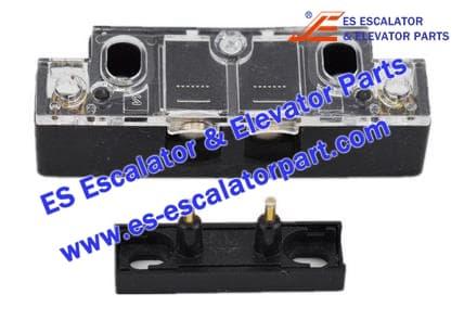 ESLG/SIGMA Elevator Parts CL03006 AZ-06 door lock