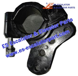 Escalator Parts Bushing