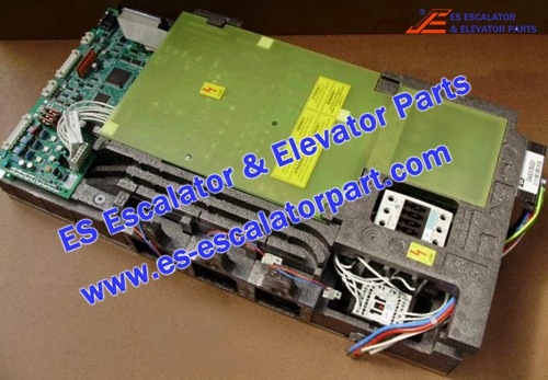 ESOTIS Elevator Parts GAA21382G1 Inverter