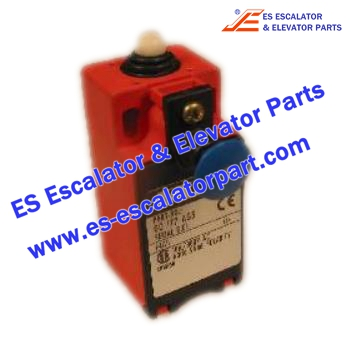ESOTIS Elevator Parts GO177AG5 Switch