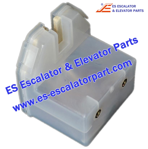 Elevator Parts J160 Oil Cup