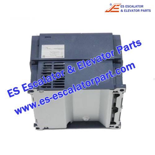 ESFUJITEC Escalator Parts FRN7.5LM1S-4X01 Inverter