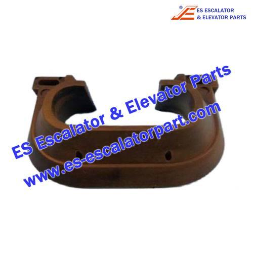 <b>Escalator Parts X026.036.00054 entrance</b>