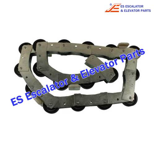 SMH405728 Reversing Chain