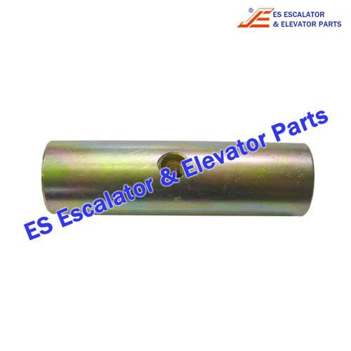 ESKONE Escalator DEE4012635 hollow shaft