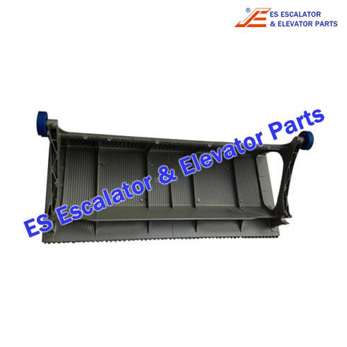 ESThyssenkrupp Escalator 3055650000 Step