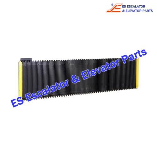 ESLG/SIGMA Escalator XJ1000ESLG-A Pallet