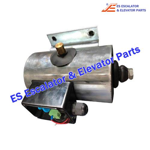 <b>ESSSL Escalator ESSSL-00025 Brake</b>