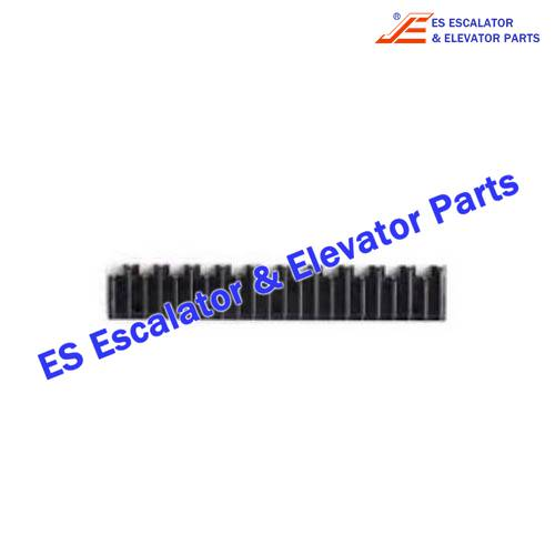 L47332155B Step Demarcation