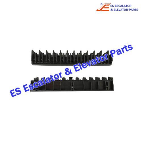 L47332155A Step Demarcation