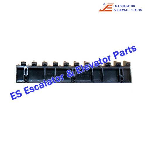 L47332145B Step Demarcation