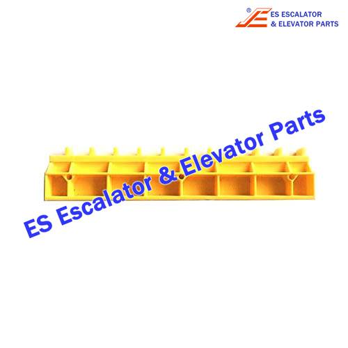 L47332127A Step Demarcation