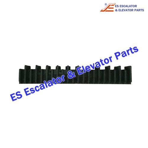 ESSJEC Step Demarcations L47332120A
