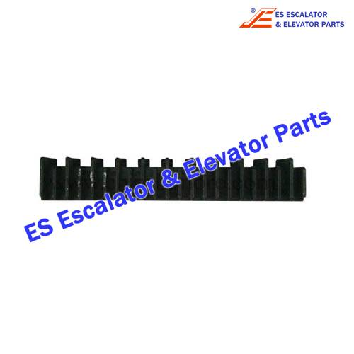 L47332118A Step Demarcation