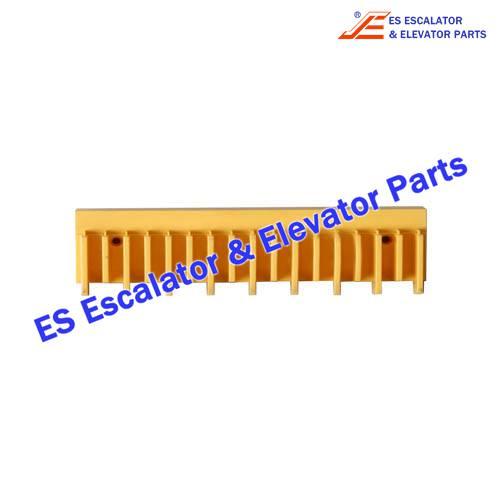 Step Demarcation L47332116A