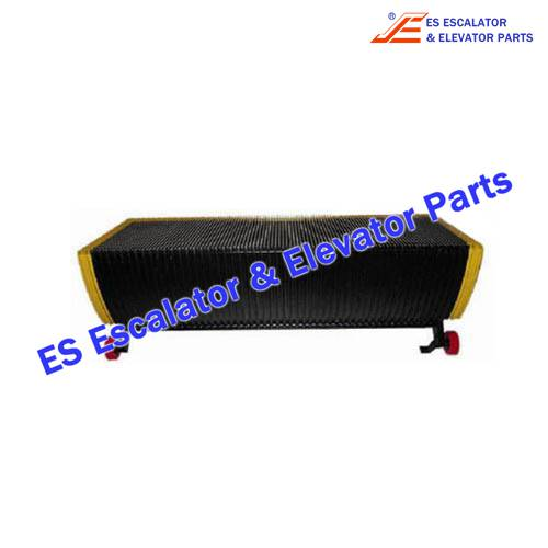 ESOTIS Escalator Parts XAB26145D26 Step