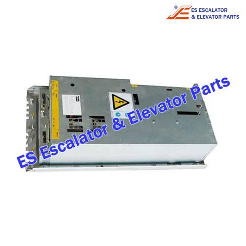 <b>KM968094G03 KDL16R VF drive 22A</b>