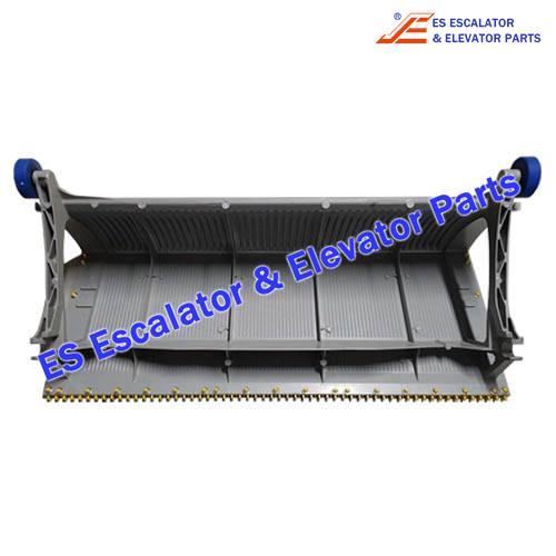 THYSSENKRUPP Escalator 30554800 Step