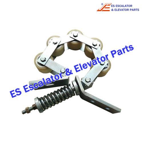 ESLG/SIGMA Escalator DSA000C176 Tension chain