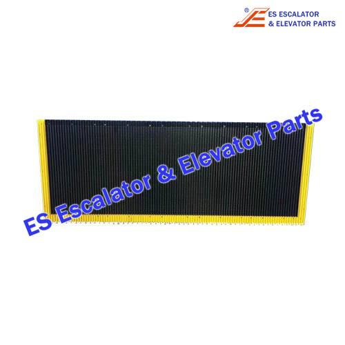 Escalator FTTJ800BT Step