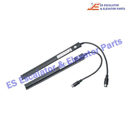 <b>ESBLT Elevator SFT-832 Light curtain</b>